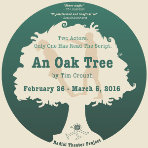 OakTree_Seal_FINAL